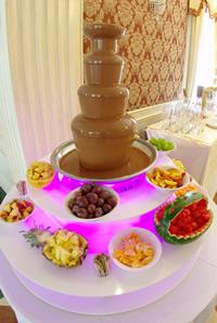 fontanna-czekoladowa